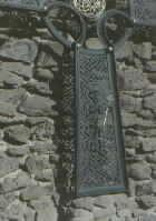 16th Century Arms